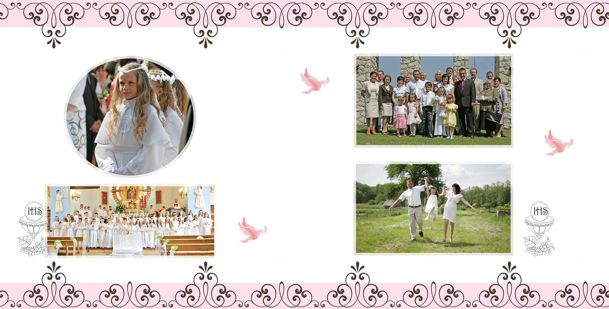 First Holy Communion Northampton Pierwsza Komunia Swieta Northampton Polska Komunia Swieta Wellingborough Polska Komunia Swieta Londyn Polska Komunia Swieta Birmingham